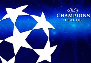 Лига Чемпионов все новости трансфер